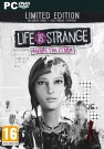 Life is Strange: Before The Storm Limited Edition PC datorspēle