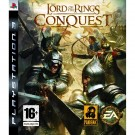 Lord of the Rings: Conquest PS3 - ir uz vietas