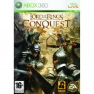 Lord of the Rings: Conquest Xbox 360 - ir uz vietas