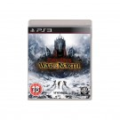 Lord of the Rings: War in the North Playstation 3 (PS3) spēle - ir uz vietas