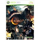 Lost Planet 2 Xbox 360