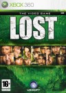 Lost: The Video Game Xbox 360