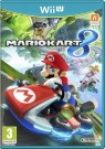 Mario Kart 8 Nintendo Wii U (WiiU) video game