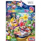 Mario Party 9 Nintendo Wii video game