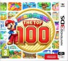 Mario Party: The Top 100 Nintendo 3DS spēle