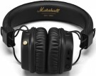 Marshall Major II Bluetooth Wireless Headphones - austiņas