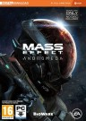 Mass Effect: Andromeda (Digital code in a box) PC datorspēle