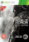 Medal of Honor Tier 1 Edition Xbox 360 video spēle - ir veikalā