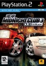 Midnight Club 3 Dub Edition Playstation 2 (PS2) video game