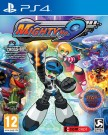 Mighty No 9 Playstation 4 (PS4) video spēle