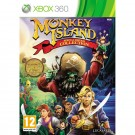 Monkey Island: Special Edition Collection Xbox 360