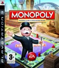 Monopoly PS3