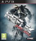 MX vs ATV Reflex Playstation 3 (PS3) video spēle