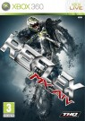 MX vs ATV Reflex Xbox 360 video spēle