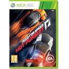 Need for Speed Hot Pursuit Xbox 360 video spēle - ir veikalā