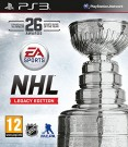 NHL Legacy Edition (16) Playstation 3 (PS3) video spēle - ir veikalā