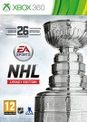 NHL Legacy Edition (16) Xbox 360 video game