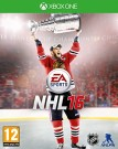 NHL 16 Xbox One video game