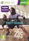 Nike+ Kinect Training (Kinect) Xbox 360 video spēle