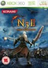 Ninety Nine Nights 2 Xbox 360 video spēle
