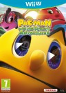 Pac-Man and The Ghostly Adventures HD Wii U (WiiU)