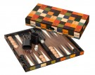 Philos Fourni, medium, Backgammon 1168 nardi