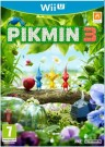 Pikmin 3 Nintendo Wii U (WiiU) video game