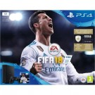 PLAYSTATION 4 CONSOLE 1TB SLIM/FIFA 18 SONY