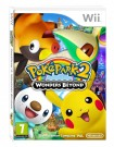 PokePark 2: Wonders Beyond Nintendo Wii video game