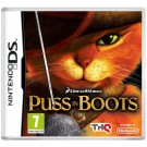 Puss in Boots NDS