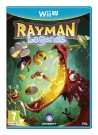 Rayman Legends Nintendo Wii U (WiiU) video game