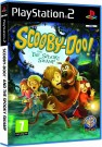 Scooby-Doo and The Spooky Swamp Playstation 2 (PS2) game