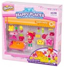 Shopkins Happy Places Welcome Pack 'Home Improvments' - 3 Asst styles may vary - ir veikalā