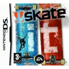 Skate It NDS Nintendo DS game - in stock