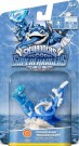 Skylanders SuperChargers - Figures - Power Blue Trigger Happy