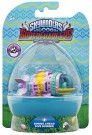 Skylanders SuperChargers - Vehicle - Dive Bomber (Easter Edition)