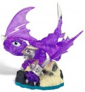 Skylanders Swap Force: Phantom Cynder