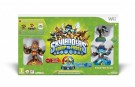 Skylanders: Swap Force Starter Pack Nintendo Wii video game