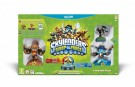 Skylanders: Swap Force Starter Pack Nintendo Wii U (WiiU) video game