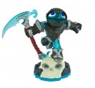 Skylanders Swapforce: Light Core - Grim Creeper