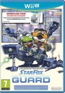 Star Fox Guard (Download Card Only) Nintendo Wii U (WiiU) video game