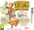 Story of Seasons Nintendo 3DS spēle