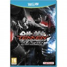 Tekken Tag Tournament 2 Wii U (WiiU)