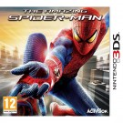 The Amazing Spider-Man (SpiderMan) 3DS