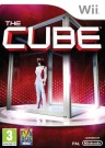 The Cube Nintendo Wii video game