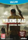 The Walking Dead: Survival Instinct Wii U (Wii U)