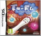 To-Fu Collection NDS