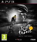 Le Tour de France 2013 - 100th Edition Playstation 3 (PS3)