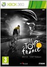 Le Tour de France 2013 - 100th Edition Xbox 360 - ir uz vietas