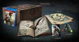 ARK: Survival Evolved - Limited Collector's Edition Playstation 4 (PS4) video spēle
